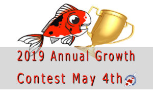 2019-growth-contest-may-4
